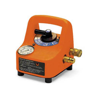 Husqvarna FC-40 Hydraulic Adjustable Flow Control Valve