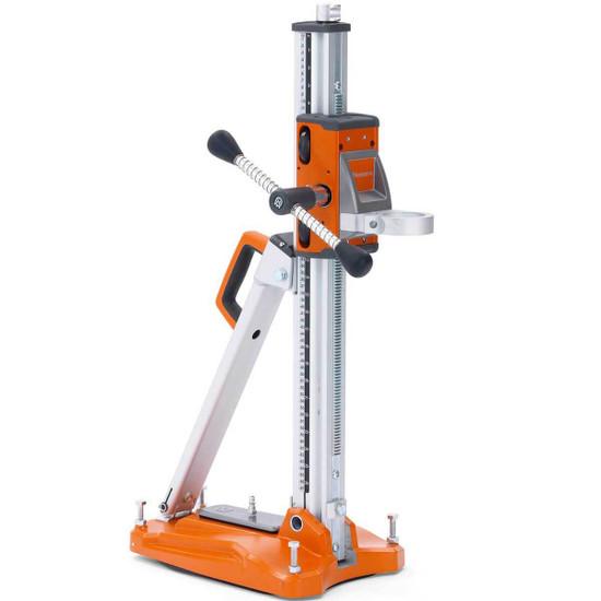 Husqvarna DS150 Core Drill Stand