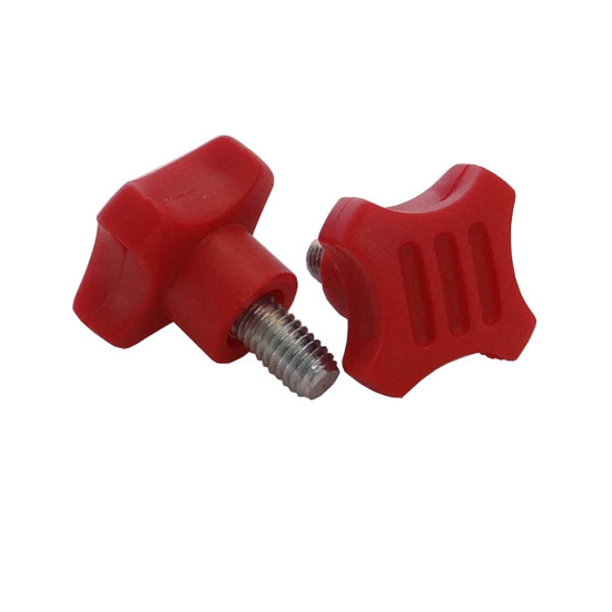 Rubi Replacement Thumb Screw