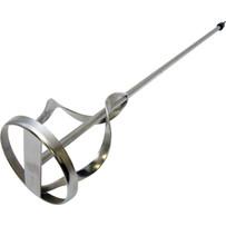 RM772 Marshalltown Spiral Mixer