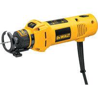 DeWalt Cut Out Tool DW660