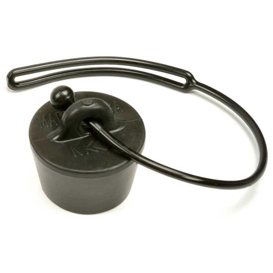 MK Diamond Plug For Water Tray