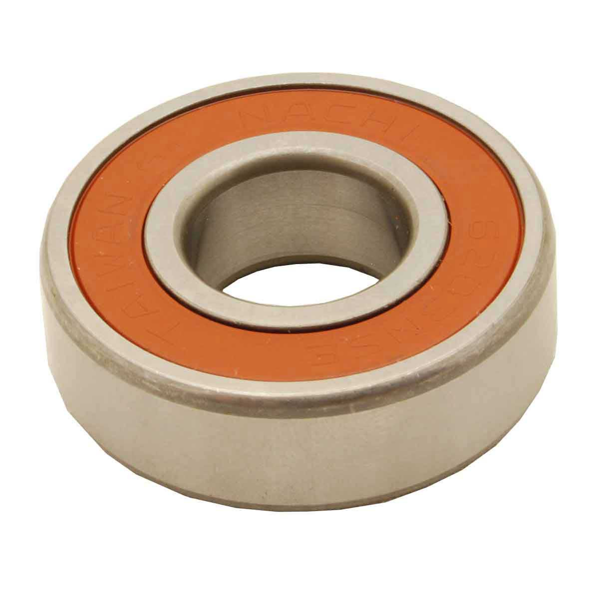 MK Diamond Blade Shaft Bearing