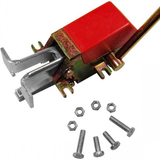 Rubi Breaker TS Tile Cutters screws