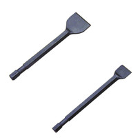 Edco Big Stick 3 inch Chisel