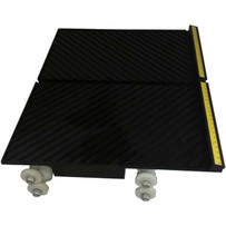 Carriage Tray Assembly for Felker FTS-150