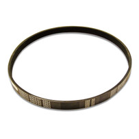158194, MK Diamond V-Belt 260J, 6 Ribs, fit tile saws
