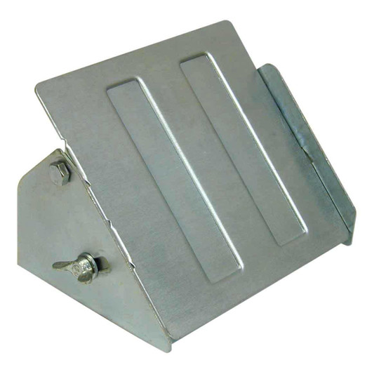 Pearl VX10.2XL Pro Tile Saw Miter Block