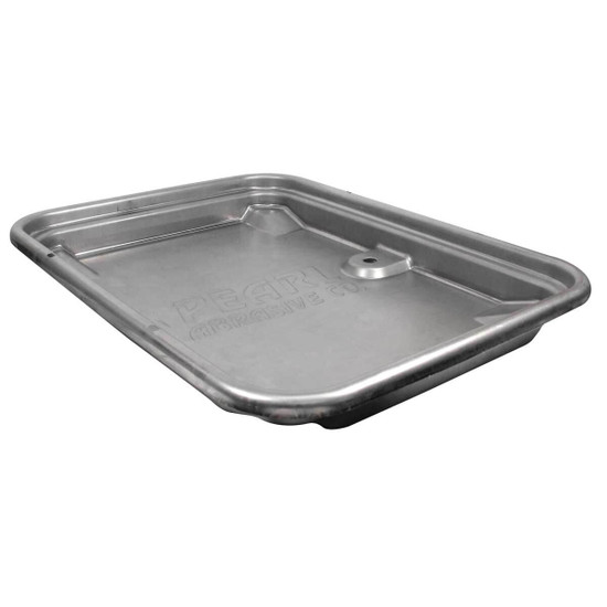 Pearl VX10.2XL Pro Tile Saw Water Tray