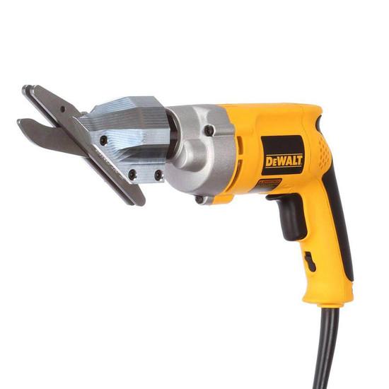 D28605 Dewalt fiber cement shear