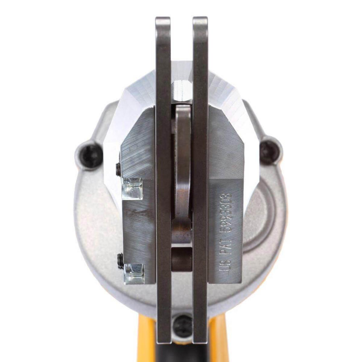 D28605 Dewalt Variable Speed Cement