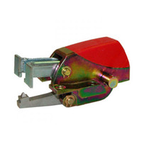 15834 Separator for Rubi TS Cutter