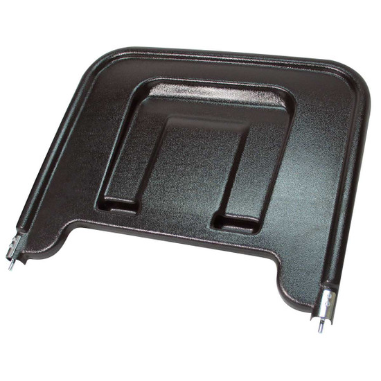 Drip Tray for Pearl VX10.2XL Pro Wet Tile Saw