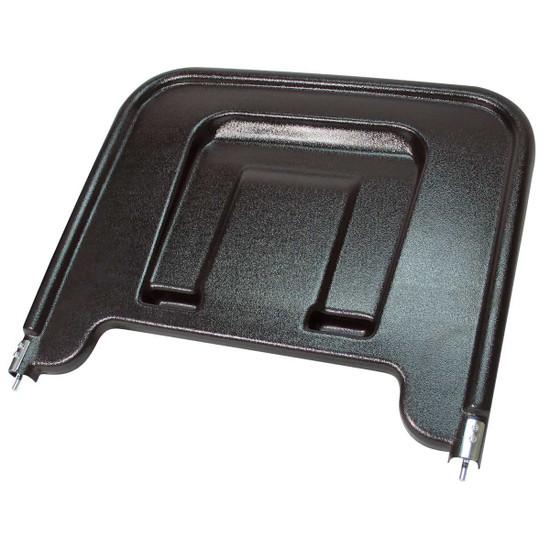 Pearl VX10.2XL Tile Saw Drip Tray