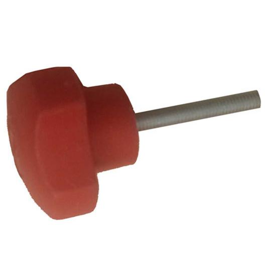 rubi tr cutter adjustment knob