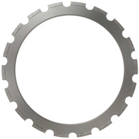 MK 14 inch RS Premium Ring Saw Blade