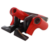 rubi tr tile cutter breaker assembly