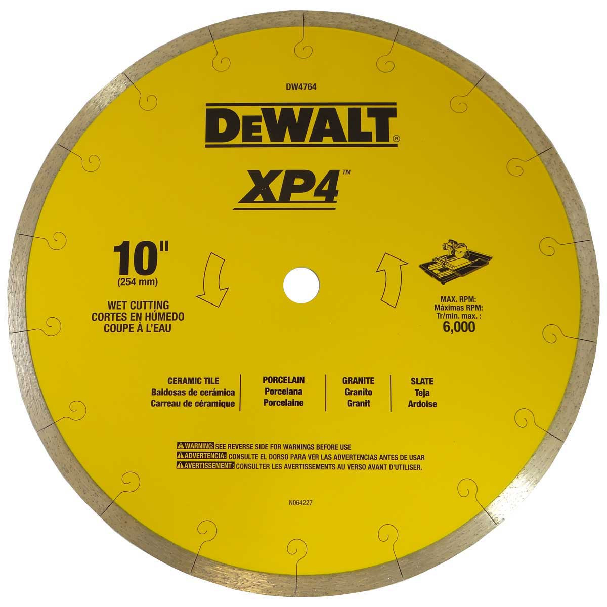 Himalayan Salt Lamp Tuesday Morning : 100+ [ Chicago Electric Tile Saw 69275 ] Shop Tile Saws At Lowes Com,Stahls U0027 Hotronix ...