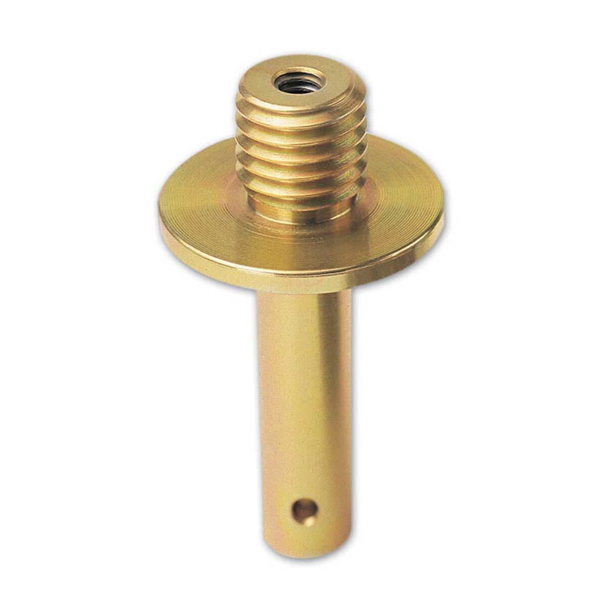 Pearl Abrasive Quick Change pin