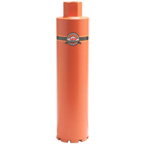 MK-Orange Premium Wet Core Bit