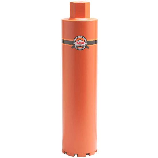 MK-Orange Premium Wet Core Bit
