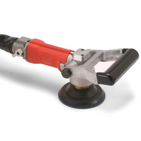 MK-1503-Air Wet Stone Polisher
