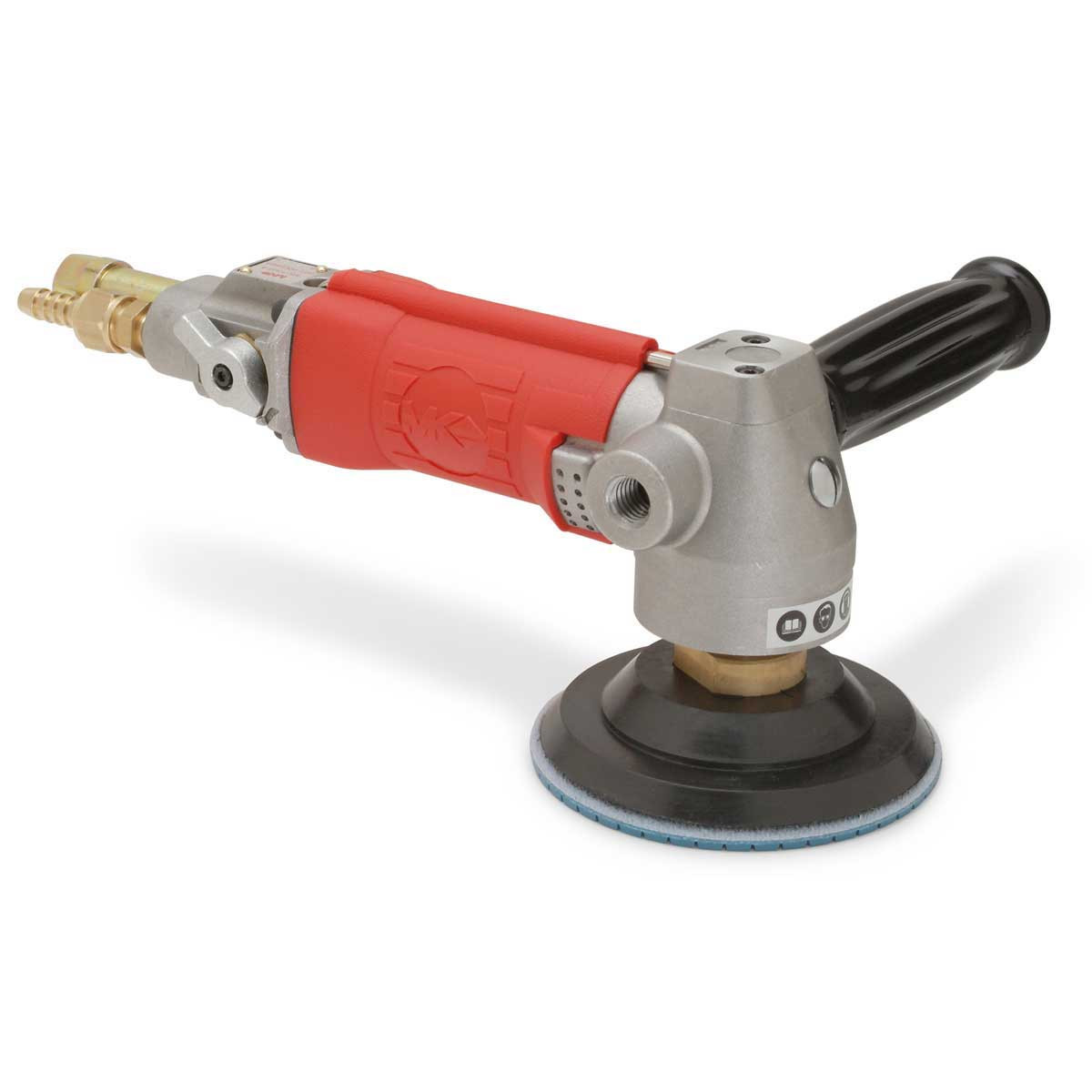 Wet Stone Polisher MK-1503