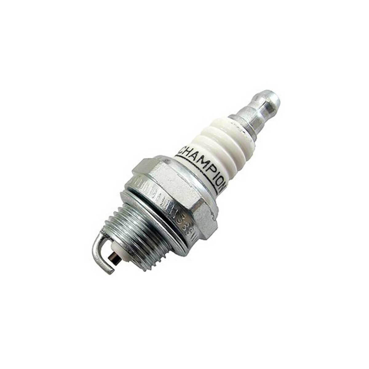 503235109 Champion RCJ6Y Spark plug