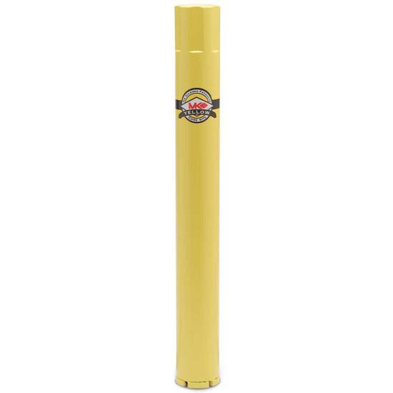 MK Diamond Yellow Standard Wet Diamond Core Bits