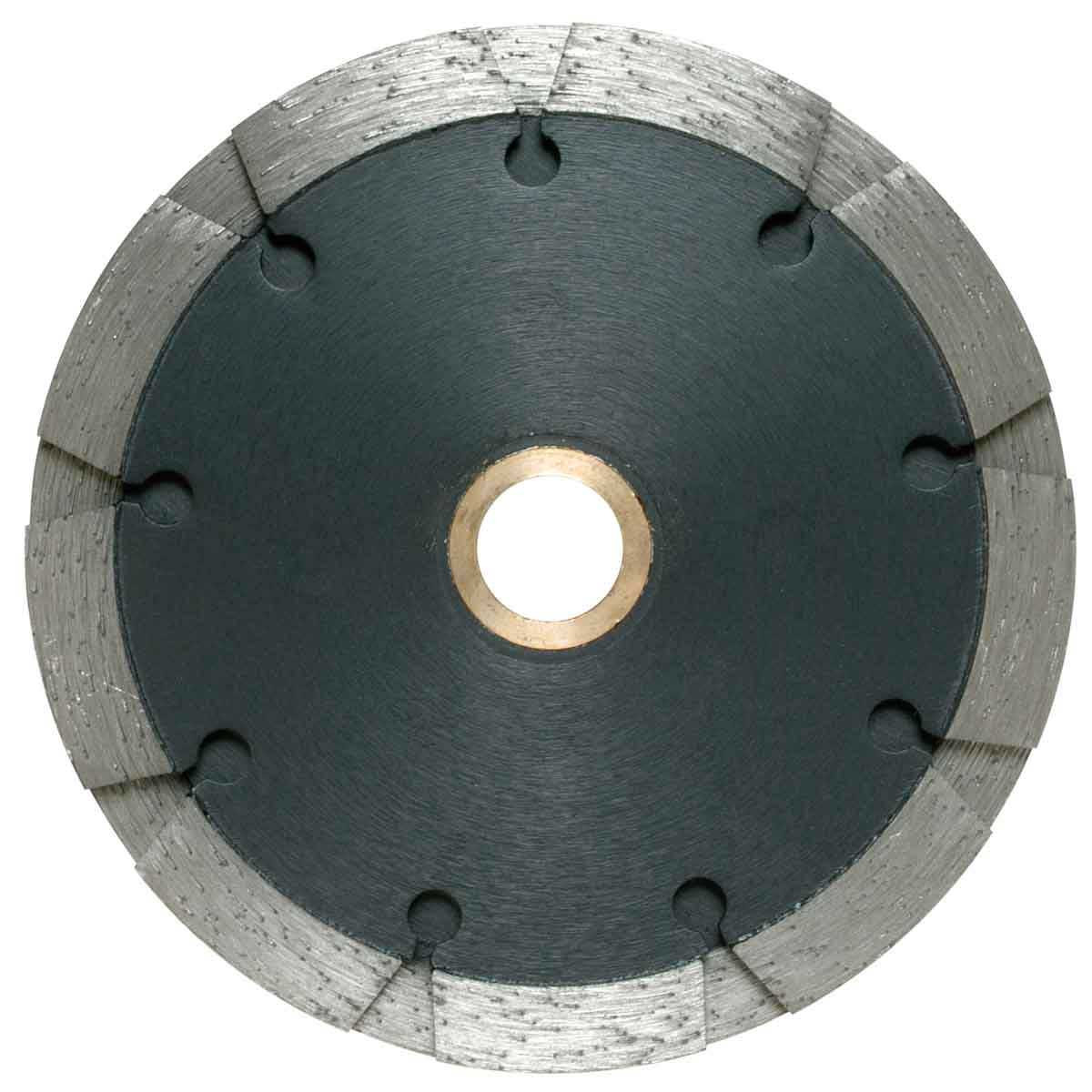 MK-404STK Supreme Grade Fast Cutting 161176