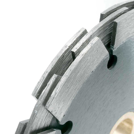 164143 MK-404STK Supreme Grade Blade