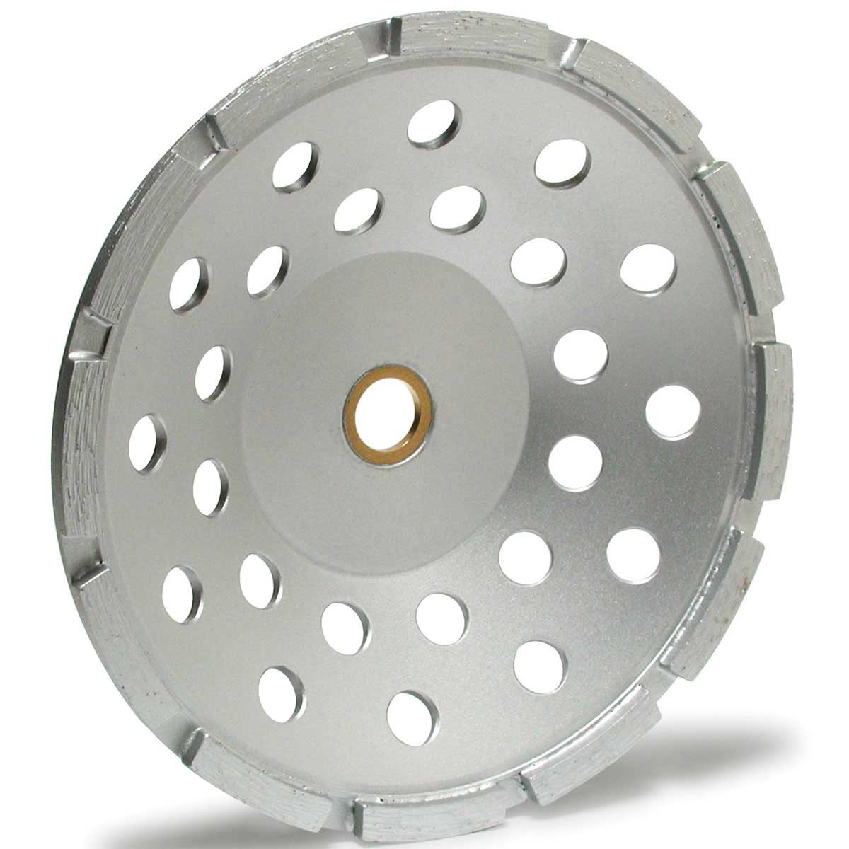 155684 MK-304CG1 Cup Wheel