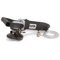 MK-1503SS Stone Wet Polisher