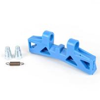 Flip down Plastic Breaker Montolit