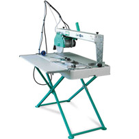 imer combi wet tile saw
