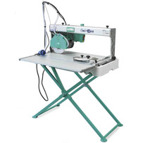 Imer Combi 200VA Wet Tile Saw