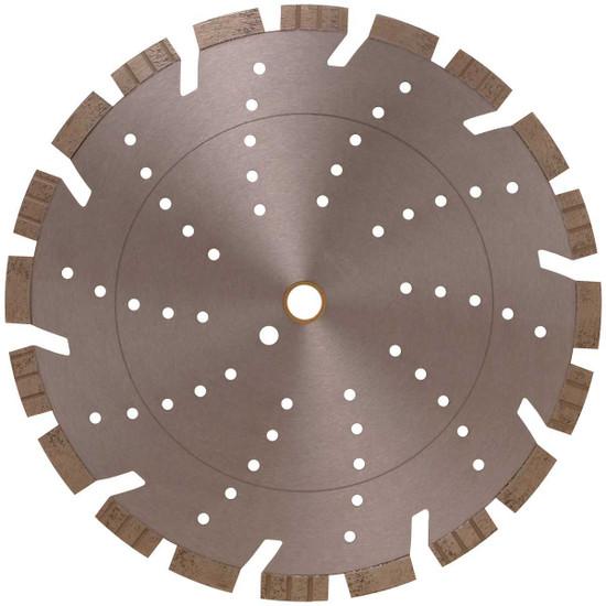 MK-565SKMR Dry Cutting High Speed Blade
