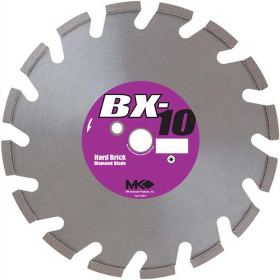 MK-BX-10 14 inch Diamond Blade for Pavers