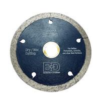 250400 MK BD250 Granite blade