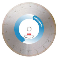 MK-333JB Porcelain tile Diamond Blade