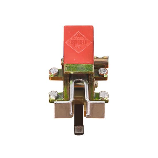07870 Breaker for TS Tile Cutters