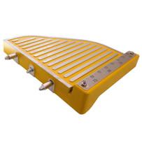 Dewalt D24000 Cart Extention for Type 1 Saws