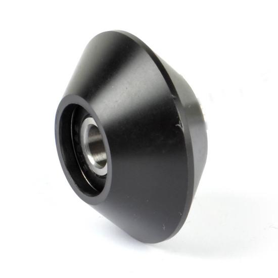 Raimondi Zipper stone saw head roller