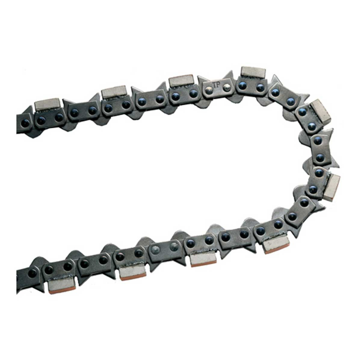 ICS Twinpro Series General Purpose Chain