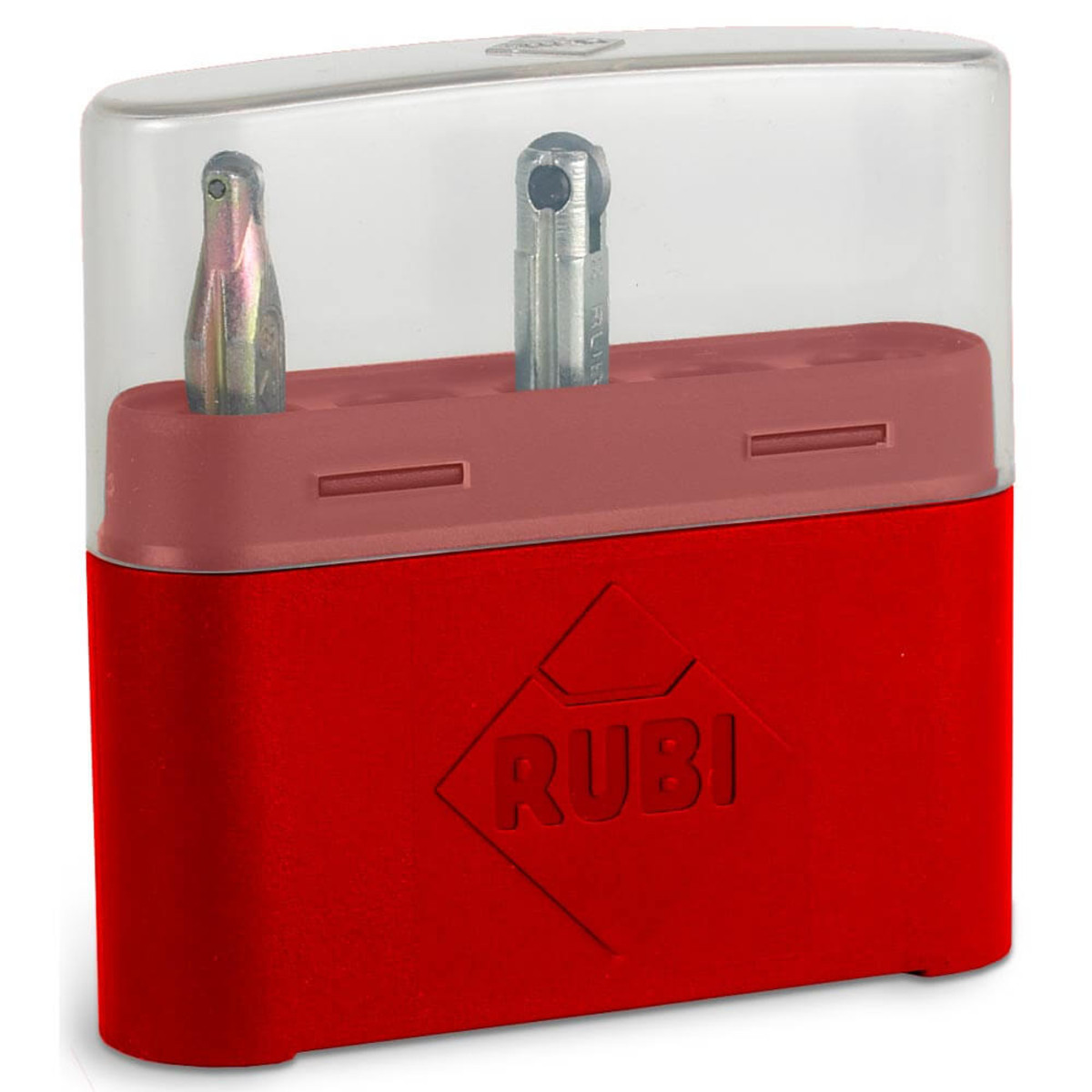 01995 Rubi Wheel Kit TS/TR cutters