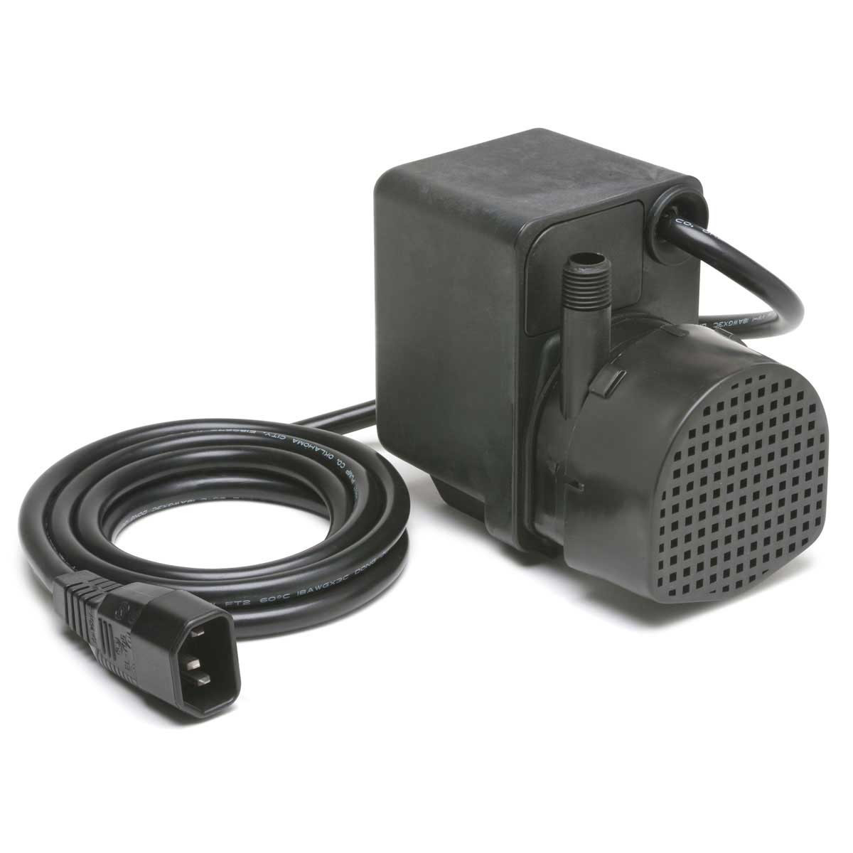 electric water pump for mk-5000