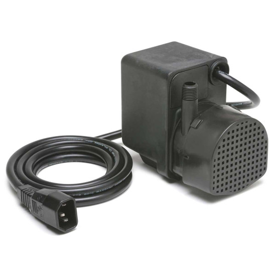 MK 115V Electric Water Pump for 5000 Series Electric Saws
