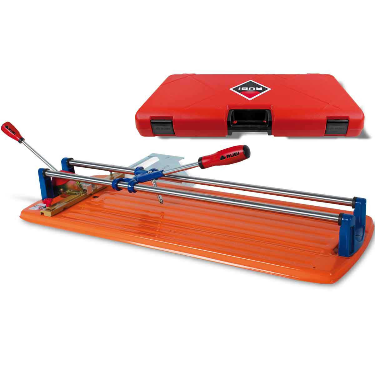 rubi ts tile cutter ts 66 ts 57 ts 43 contractors direct. Black Bedroom Furniture Sets. Home Design Ideas