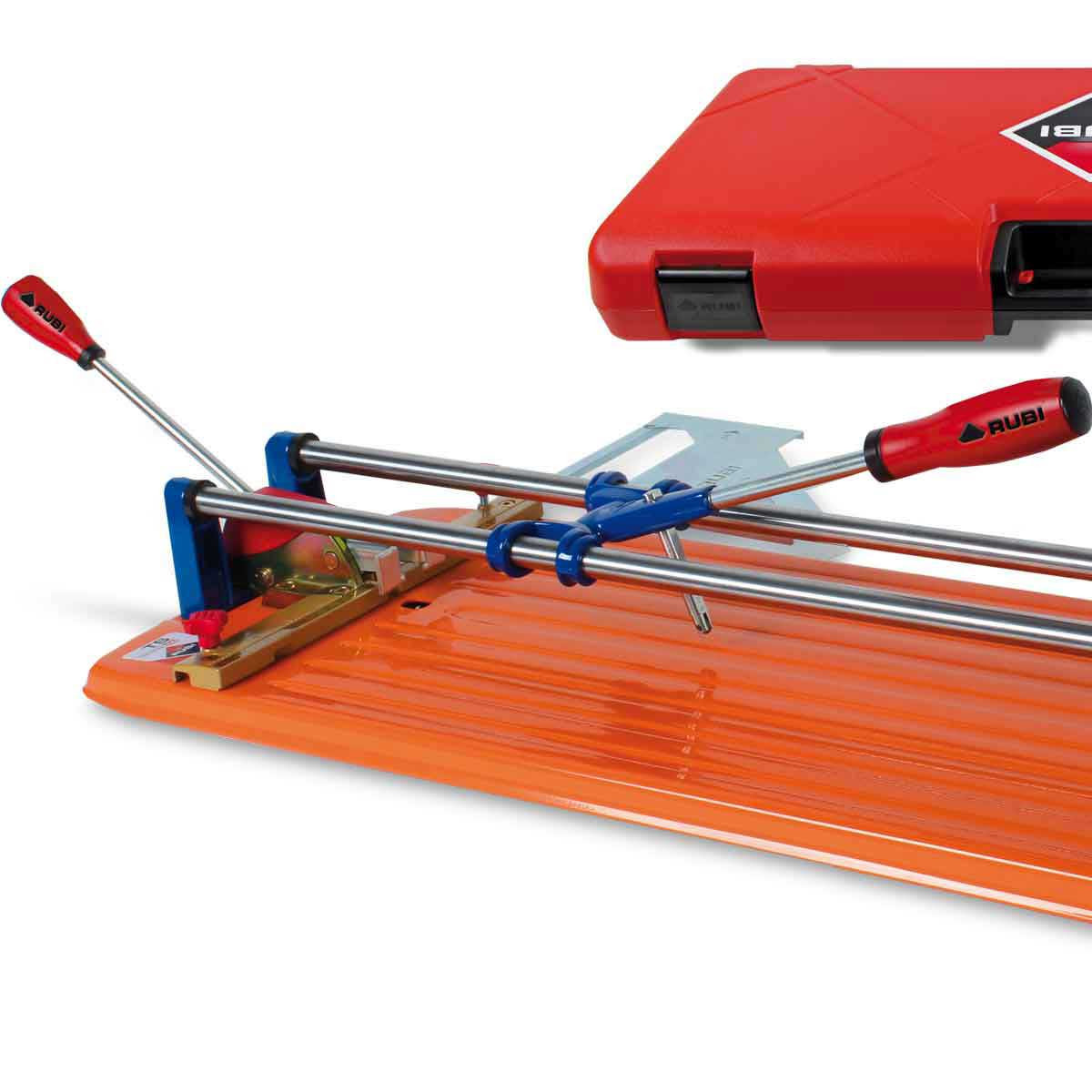 rubi ceramic tile cutter