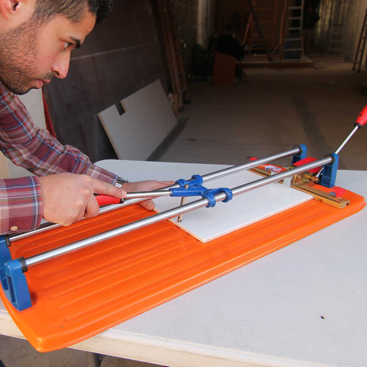 rubi ts66 tile cutter parts